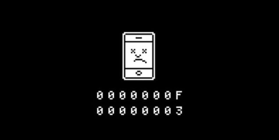 パスワードを盗まれる危険も。App Storeへの攻撃で多数のiOSアプリがマルウェアに感染(対策あり)