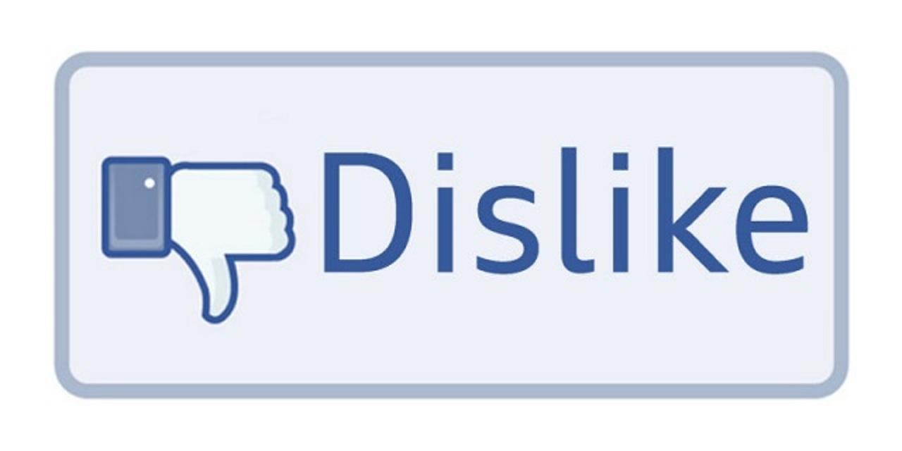 フェイスブックの「よくないね!ボタン」詐欺にご注意を