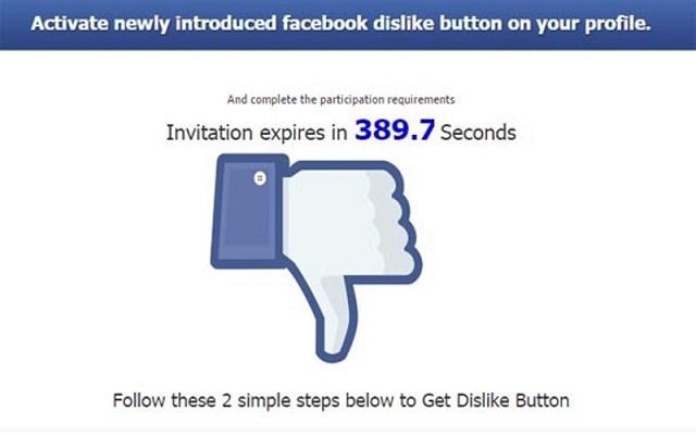 150924_dislike_scam_2.jpg