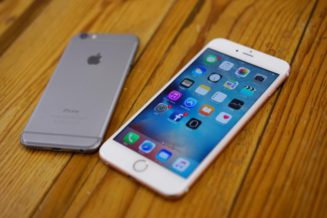 iPhone 6s/6s Plusファーストインプレッション。外見からはわからない「非連続のイノベーション」