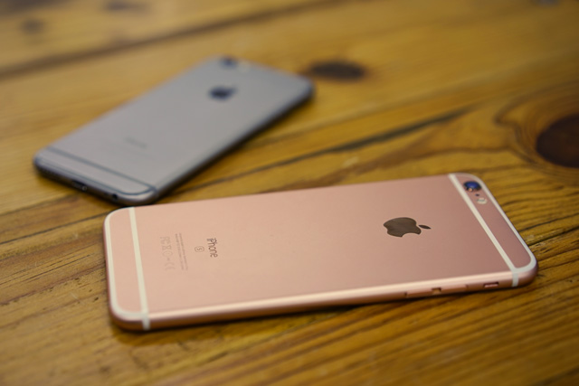 150925_iphone_first_imp_02_DSC05007.jpg