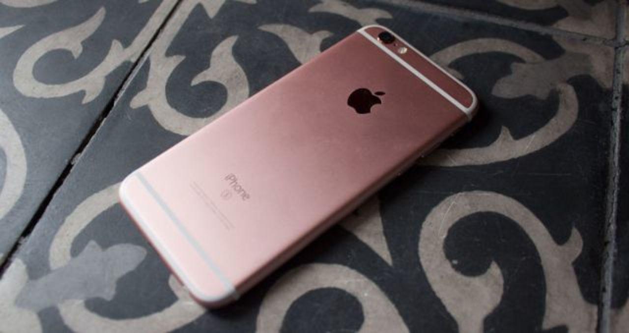 iPhone 6sは、アップル変化の兆し? 米Gizmodoのファーストインプレッション