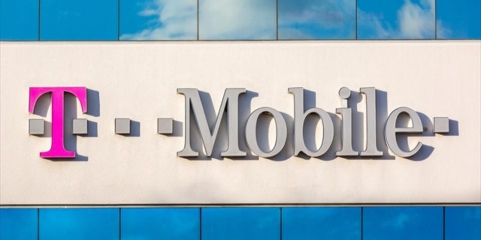 え、これ理想的。月5ドルでiPhone 6sをリースするプランをT-mobileが発表