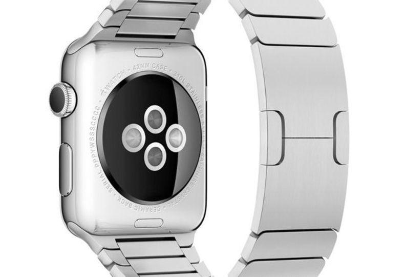 どう変わるんだろう? 2代目Apple Watchは、2016年後半に出るかも
