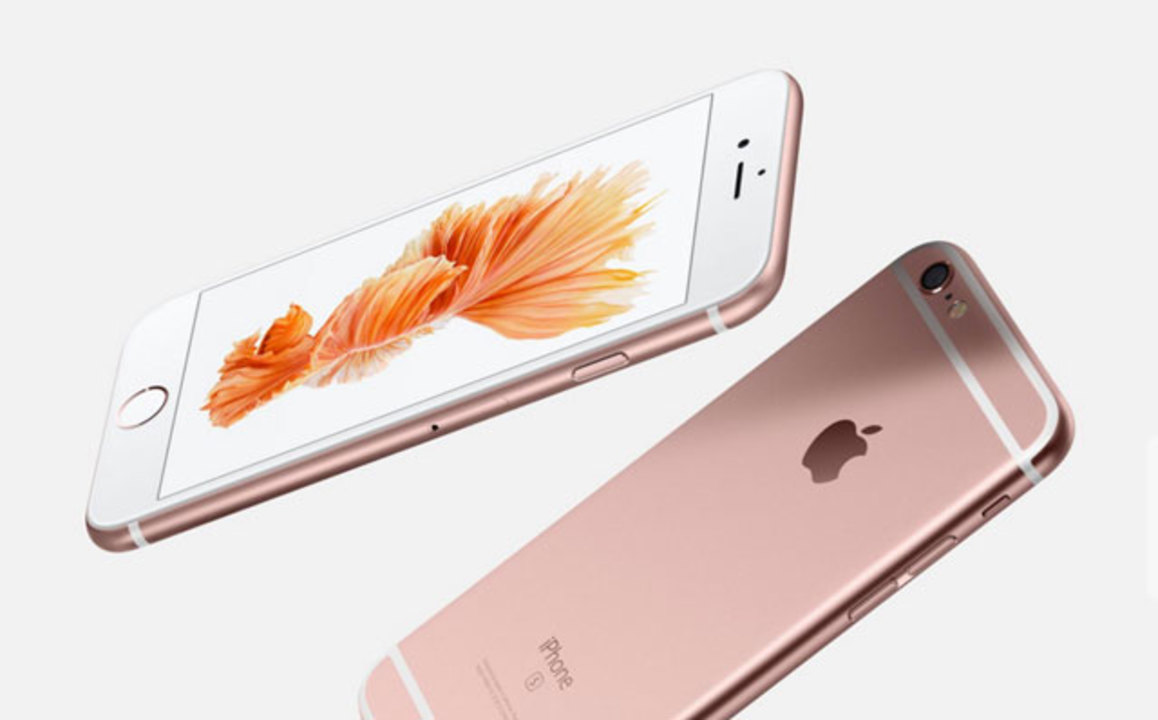 iPhone 6s / 6s Plus発表:バッテリー回りはiPhone 6 / 6 Plusと同じ