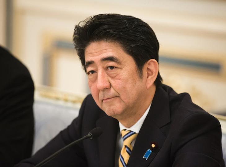 安倍首相「日本の携帯料金高いよ。値下げして」