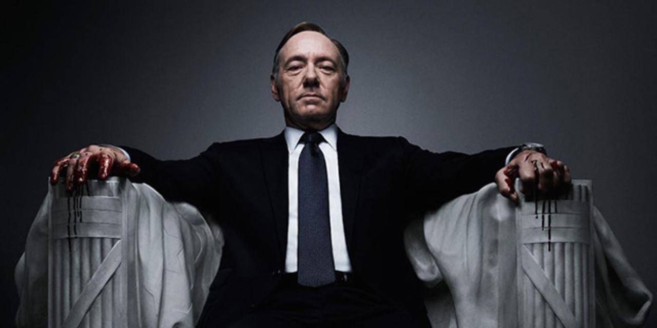 Netflixは視聴者がいつ番組に夢中になるのか、ピンポイントで当てられる
