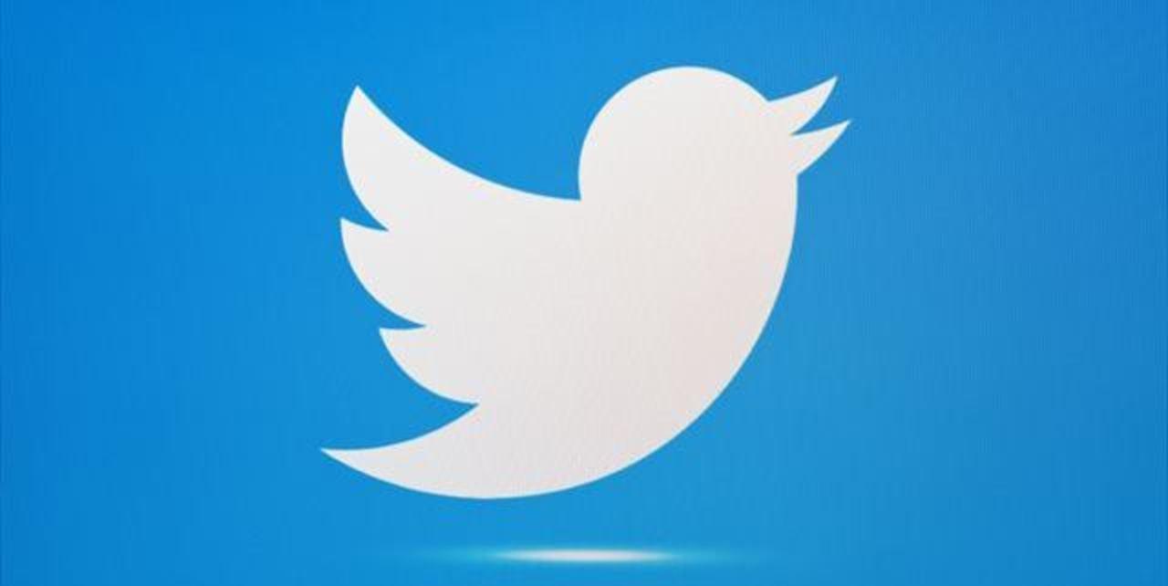 ツイッターの140文字制限がなくなる可能性アリ…それってどうなの?