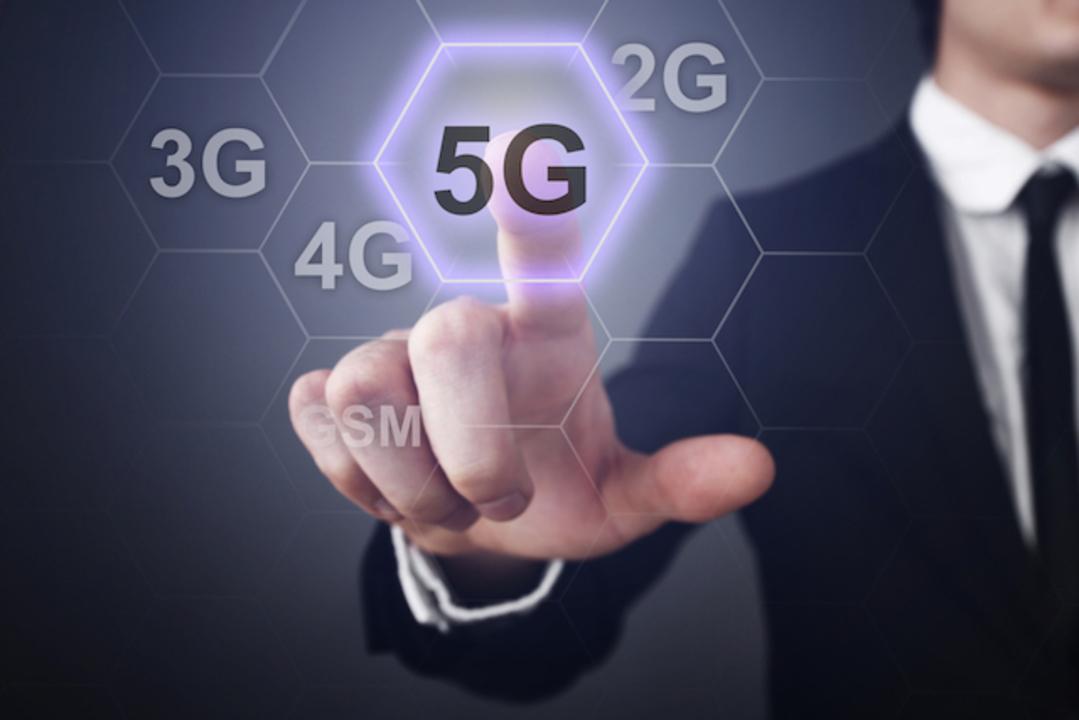 LTEの50倍速! 5Gが前倒しで再来年にはサービスインへ