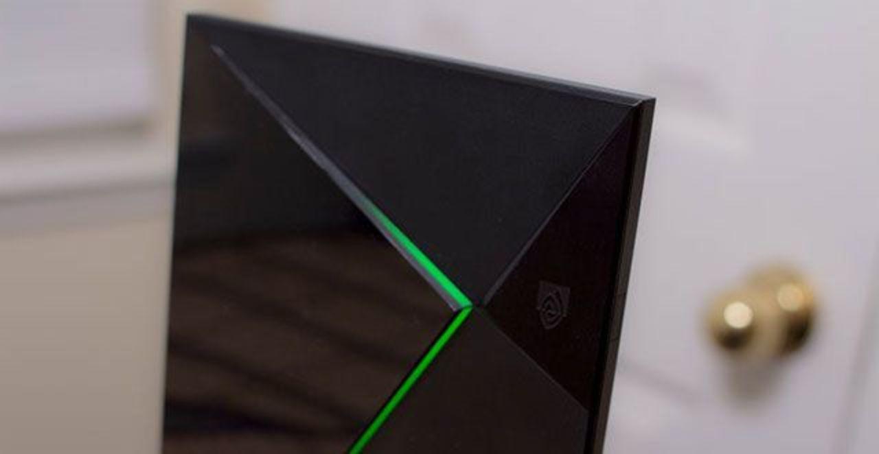 ゲームもサブスクリプション時代。NVIDIAのサービス今日ローンチ