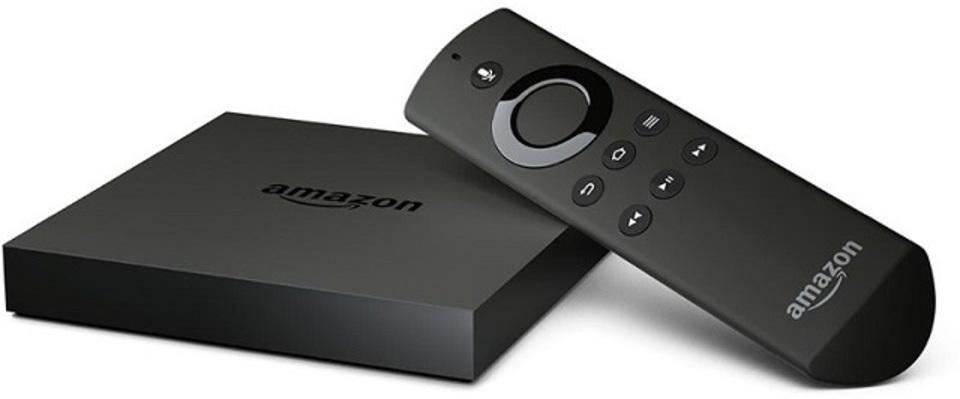 アマゾン、Apple TVとChromecast売るのやめるってよ