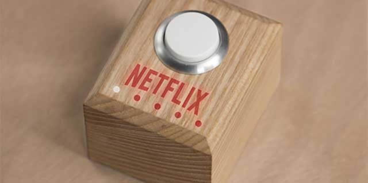 「家で彼女とDVD見る」は今や「Netflix and Chill」に。これの本当の意味は知ってますよね?