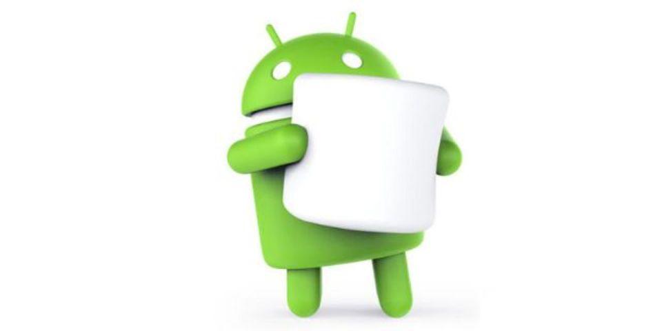 Android Marshmallow配布開始、使いたくなる理由は?