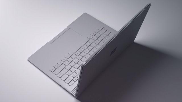 151006_surfacebook3.jpg
