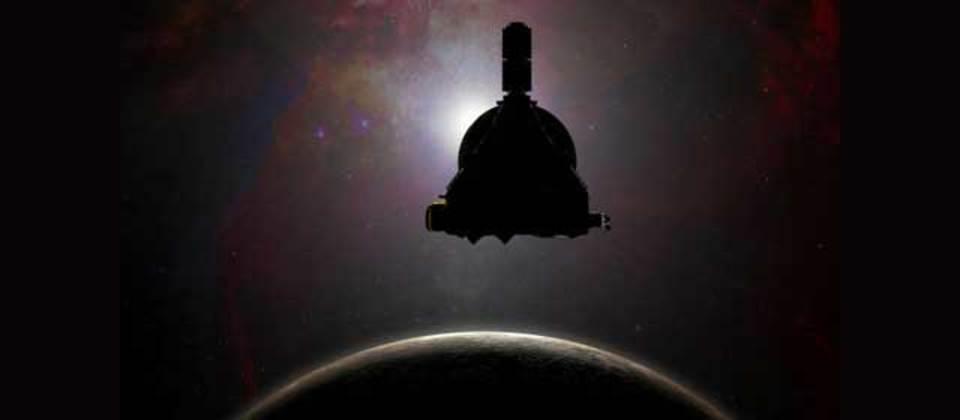 金星、プシケ、トロヤ群。NASAが次に探査すべきなのはどこ?