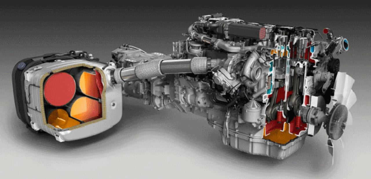ヨーロッパの新排ガス規制に、EU自動車メーカーが悲鳴