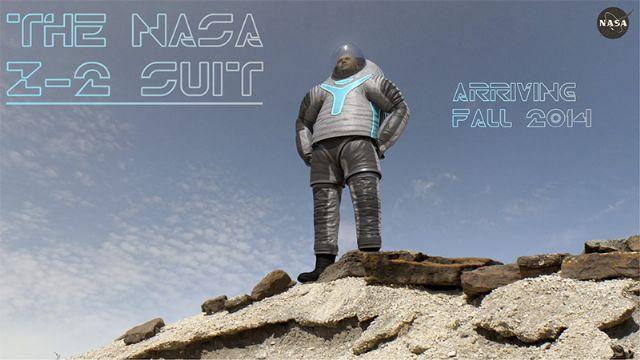 151008_spacesuit2.jpg
