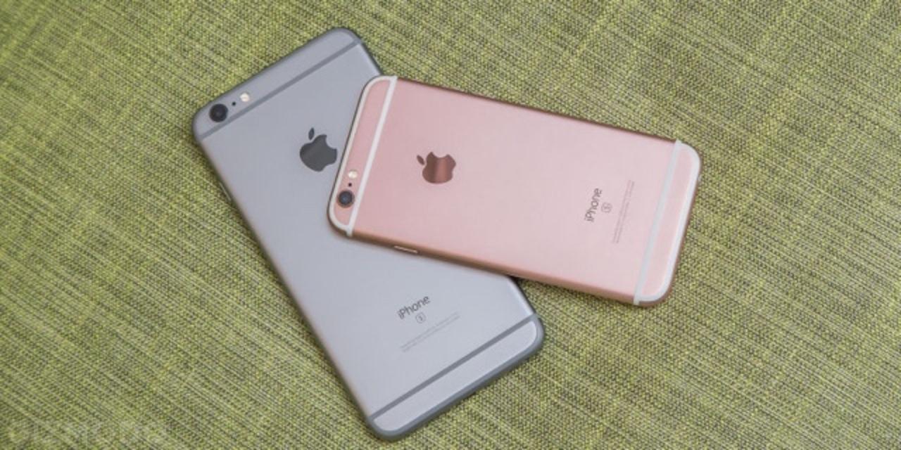 iPhone 6s/6s Plusの「A9」チップ、製造元により性能差があるかも…