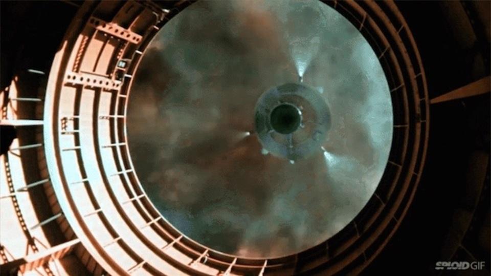 ガガーリンから54年。人類を宇宙に運んだ歴代の宇宙船たち