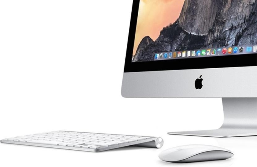もうすぐ登場? Magic KeyboardやMagic Mouse 2、Magic Trackpad 2の証拠が見つかる