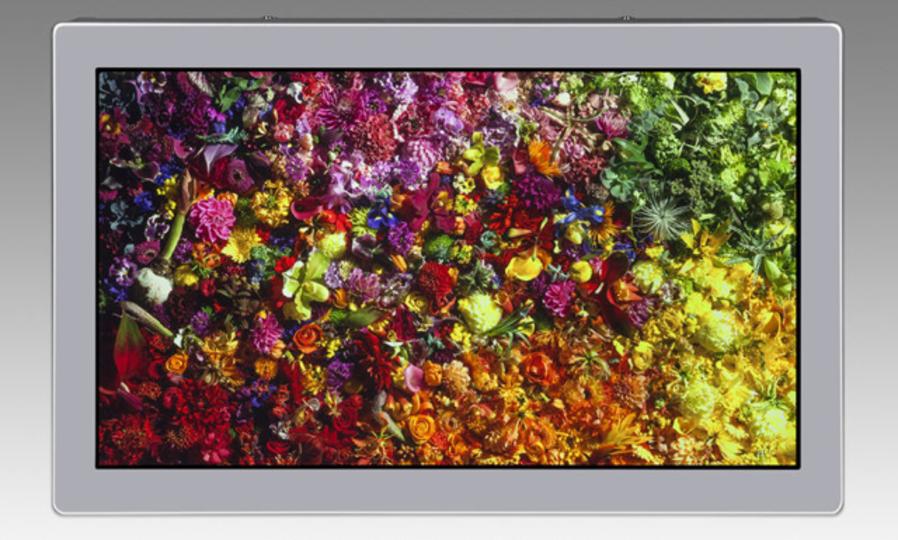 「すごいのはよく分かる大賞」にこちらの日本製8K高画質モニター