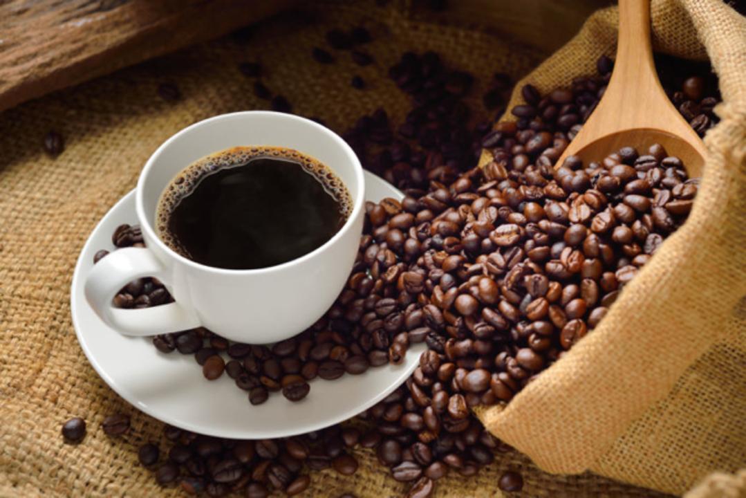 「ブラックコーヒーが好きな人はサイコパスの可能性あり」を私が信じない理由