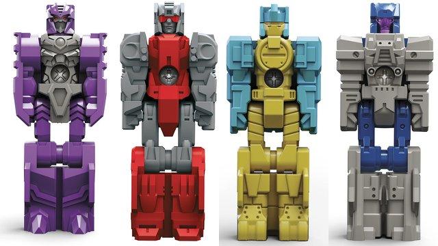 151013transformers03.jpg