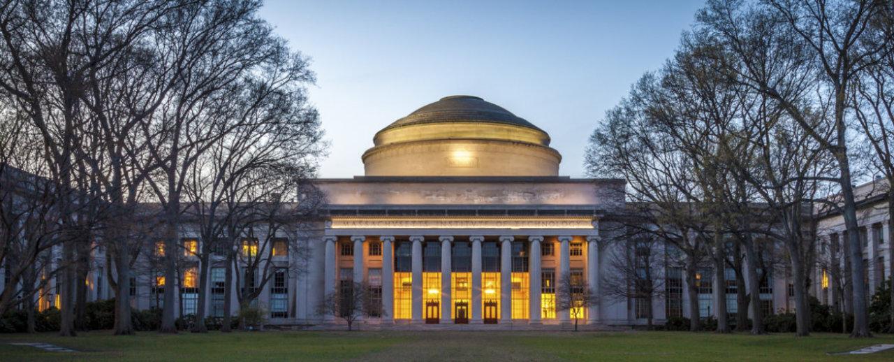 MITの無料オンラインコース、修士課程を目指せるようになる