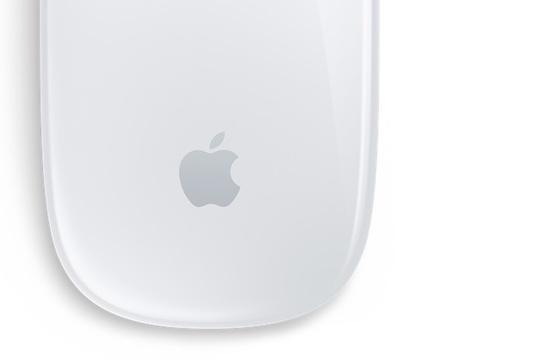 新しい「Magic Mouse 2」は大きな欠点がある