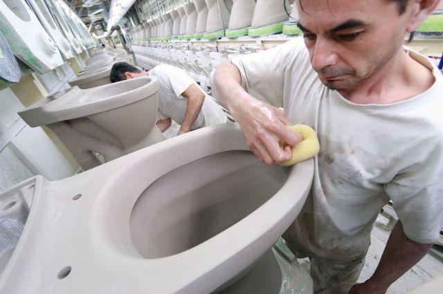 151015_toiletfactory21.jpg