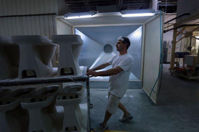151015_toiletfactory26.jpg