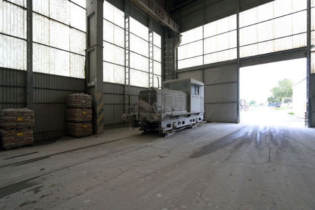 151015_toiletfactory3.jpg