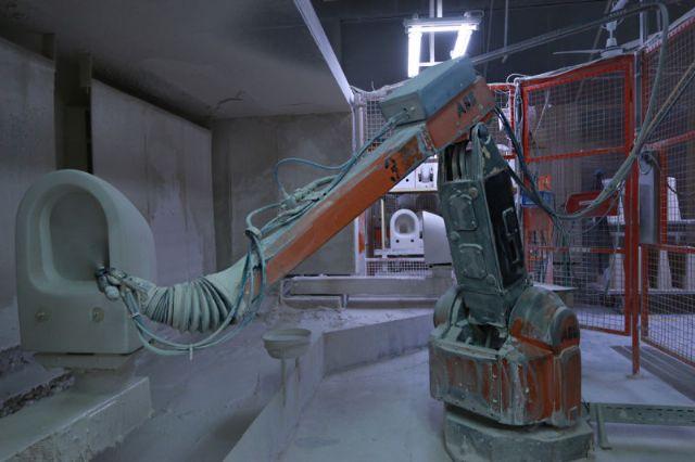 151015_toiletfactory36.jpg