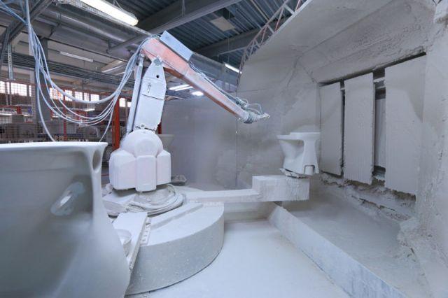 151015_toiletfactory37.jpg