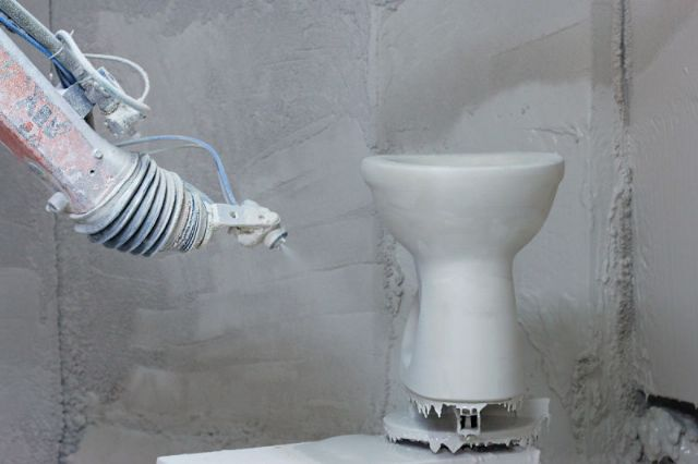 151015_toiletfactory38.jpg