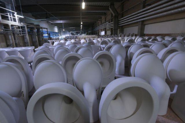 151015_toiletfactory39.jpg