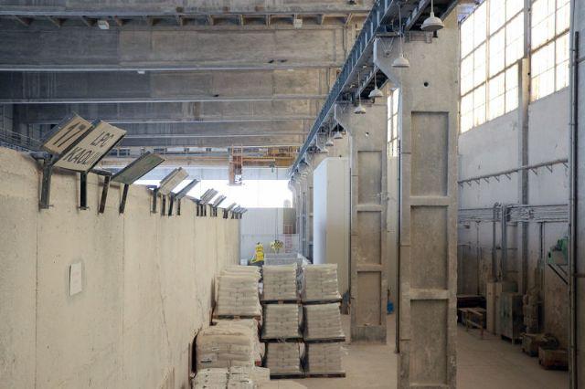151015_toiletfactory8.jpg
