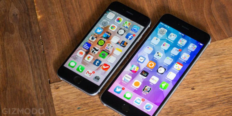 アップル、プロセッサーの特許侵害でウィスコンシン大学に敗訴