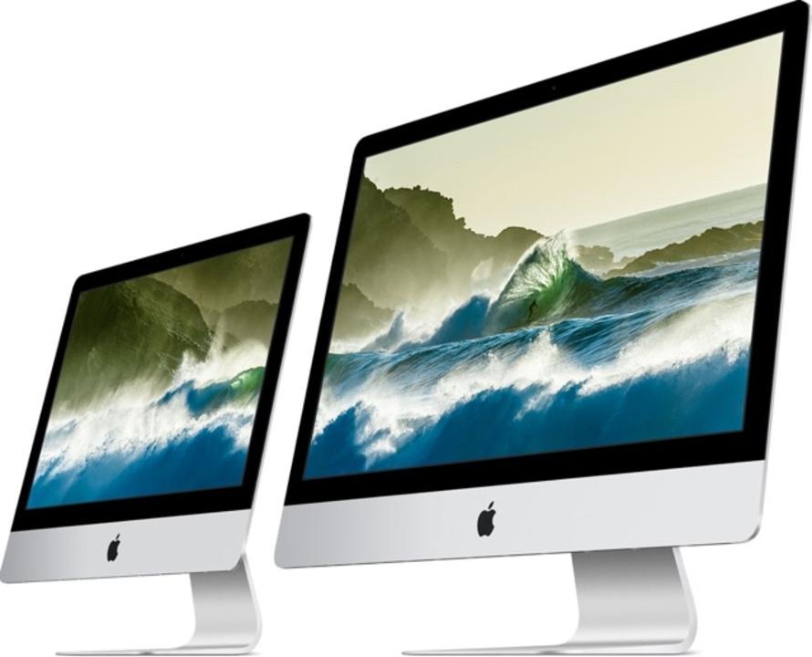 新型iMacのFusion Drive、1TBモデルのフラッシュストレージが大幅に削減