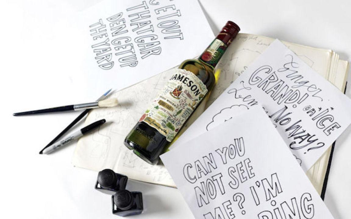 手描きデザインが魅力。アートなパッケージのブランド9選