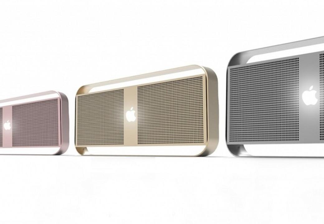 もしアップルがラジオを作ったら、欲しい?