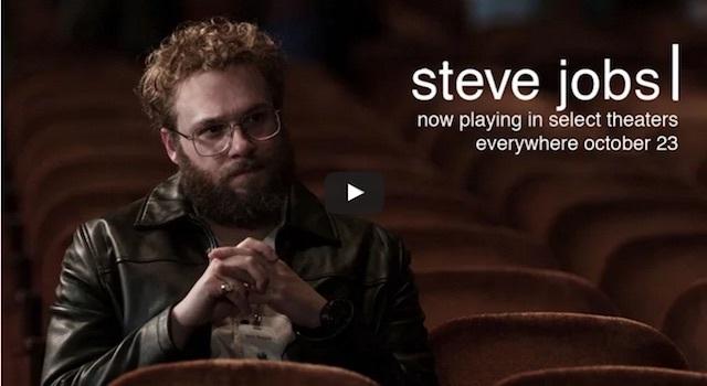 ウォズニアックによるとスティーブ・ジョブズ本当の性格は「ネガティブ」