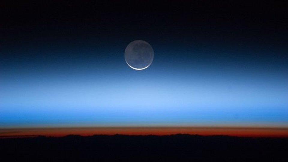 火星に行くには月を経由して行くべし?