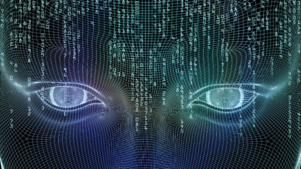 人工知能で人類滅亡の脅威、国連で専門家が警鐘