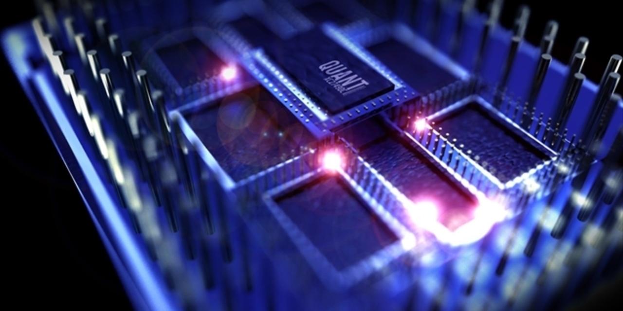 量子コンピューターは10年以内に実用化する?