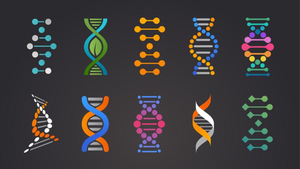 遺伝子を解析するサービスの個人情報が、自動的に警察や政府機関に渡されるかも