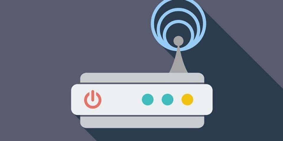 家のWi-Fiをちょっぴり速く、安全にする(かもしれない)小ワザ5選