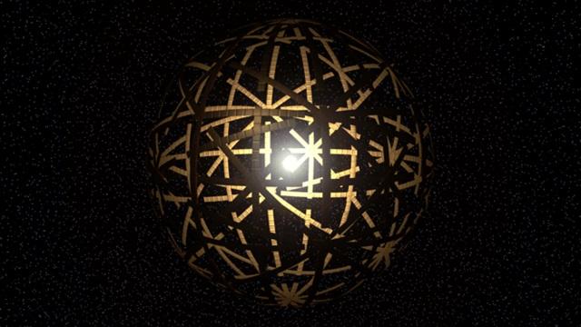 151027Dyson_sphere_a.jpg