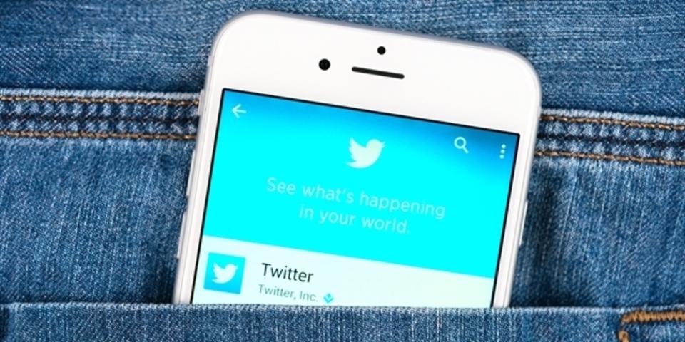 フォローしまくり。ツイッターが上限数を5,000人まで拡張