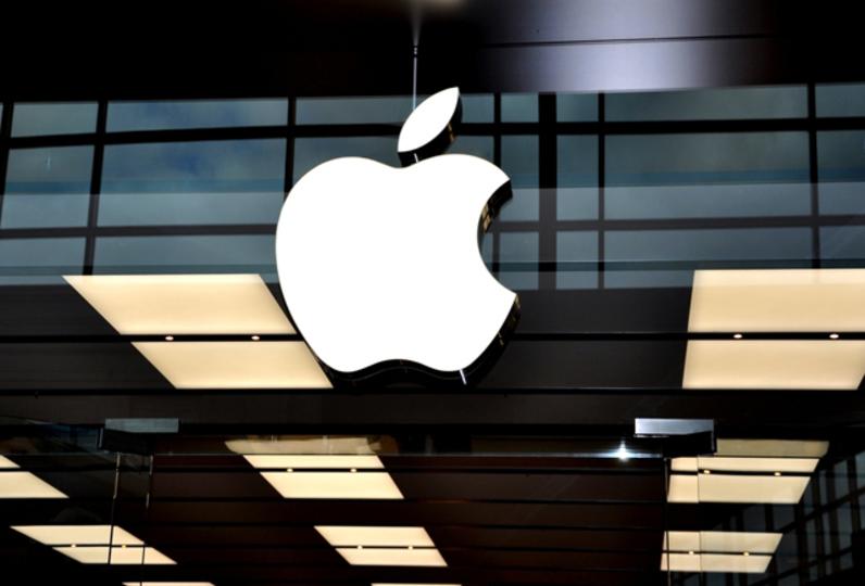 iPhone依然成長中。アップルが今期決算を発表
